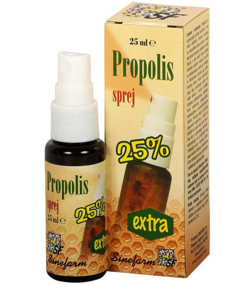 SPREJ-25ml-Propolis-Extra-2019