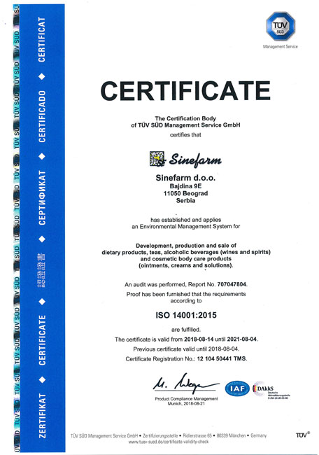 ISO-14001-ENG