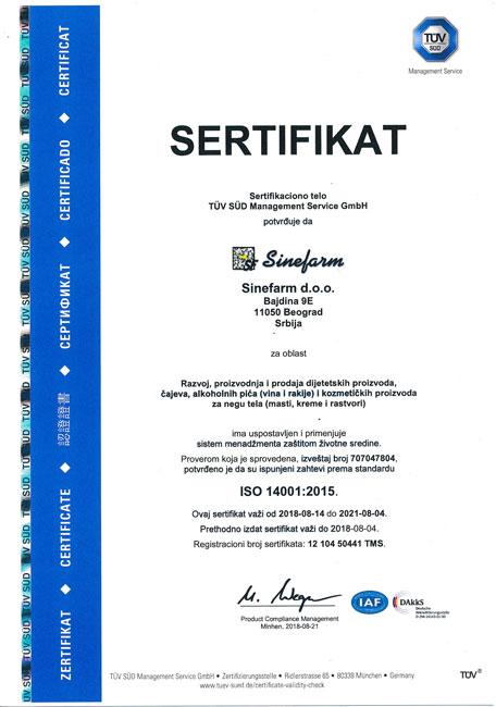 ISO-14001-SR