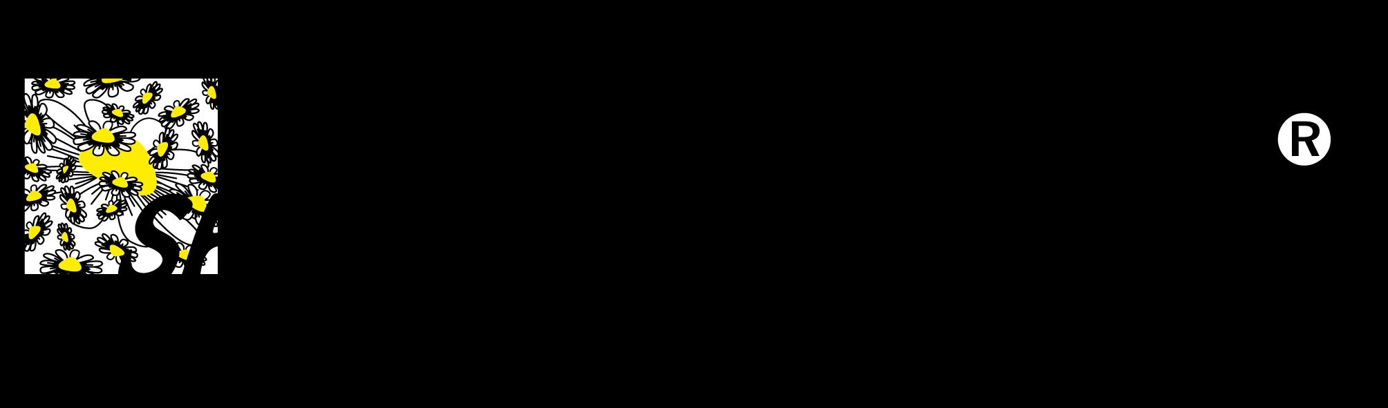 SF® logo-za sajt-belo-01-01