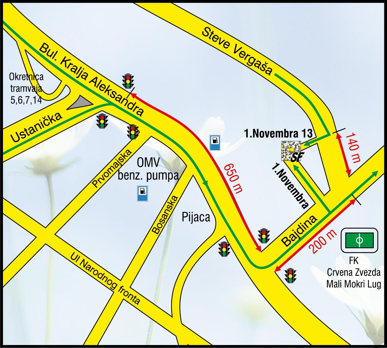 SF Mapa za sajt-01